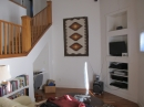 425 N James - 3 bedroom, 2.5 bath House, Downtown, Flagstaff AZ