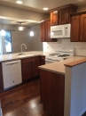 412 N James St - 3 bedroom, 2 bath House, Downtown, Flagstaff AZ