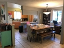 3535 W Cooper Dr - 3 bedroom, 2 bath House, Cheshire, Flagstaff AZ