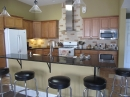 2353 Ricke Lane - 5 bedroom, 4 bath House, Walnut Ridge, Flagstaff AZ