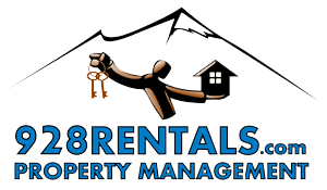 928 Rentals - Property Management