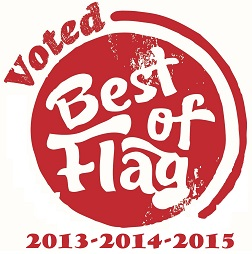 928 Rentals - Voted Best of Flagstaff 2013!
