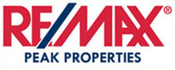 REMAX - Peak Properties